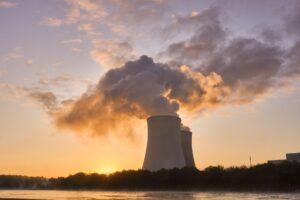 Klima- und Energietagung